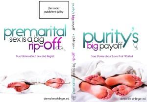PBP Cover (both straight)